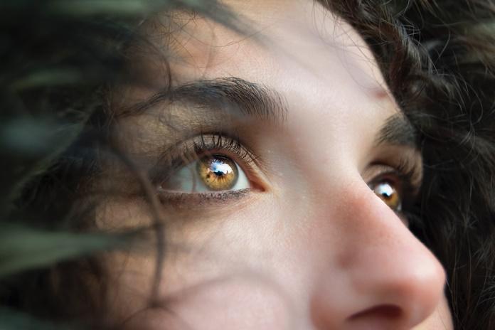 Impotencija moterų akimis
